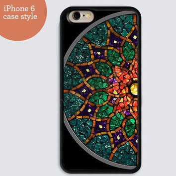 iphone 6 cover,glass mosaic art iphone 6 plus,Feather IPhone 4,4s case,color IPhone 5s,vivid IPhone 5c,IPhone 5 case 160