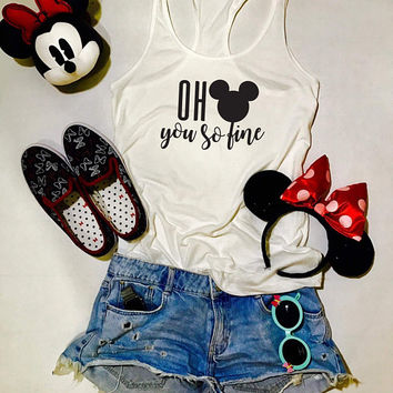 Disney shirts, Disney shirts women, Disney shirts for women, Disney tank top, Walt Disney shirt, Women Disney shirt, Disney trip shirts,