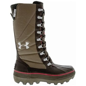 Under Armour UA Clackamas 200 Boot - Women's