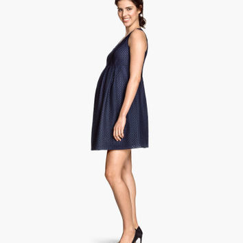 H&M MAMA Lace Dress $39.95
