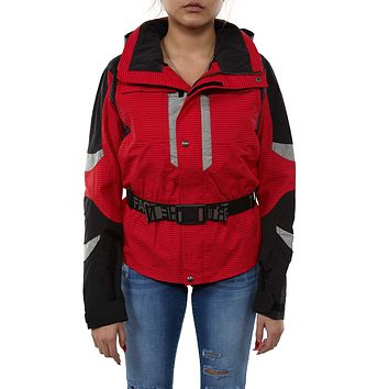 NORTH FACE ST RENDEZOUS JACKETS WOMENS STYLE # A61E