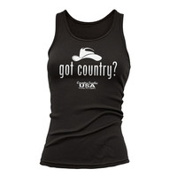 Women's Clothing, Tank Top