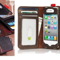 iphone 4 leather case,iphone 4s leather case