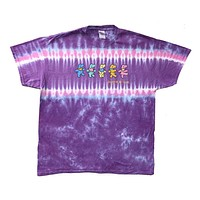 Dancing Dogs Tee by Puppie Love