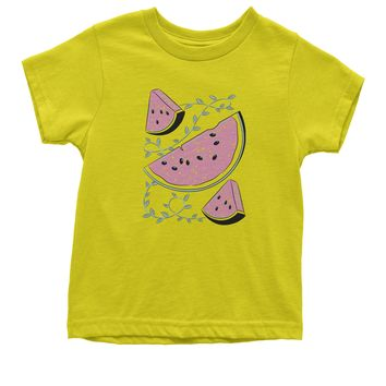 Watermelons Youth T-shirt