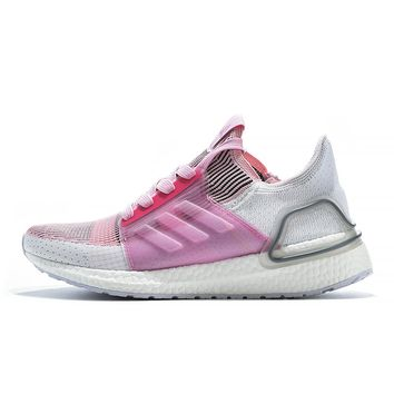 "adidas Ultra Boost 2019 5.0 ""True Pink"" - Best Deal Online"
