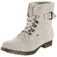 Miss Me Women's Riley-1 Ankle Boot - designer shoes, handbags, jewelry, watches, and fashion accessories | endless.com