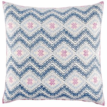Kojova Euro Pillow by John Robshaw | CLEARANCE