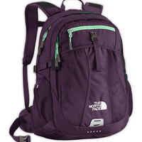 The North Face Equipment Daypacks Women's Backpacks WOMEN'S RECON BACKPACK