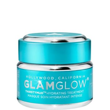 GLAMGLOW THIRSTYMUD™ Hydrating Treatment 1.7 oz. | Bloomingdales's