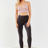 Out From Under Markie Seamless Legging | Urban Outfitters