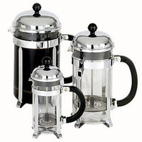 Bodum Chambord French Press | Coffee and Tea Accessories| Kitchen & Dining | World Market