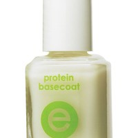 Women's essie Protein Base Coat, 0.5 oz