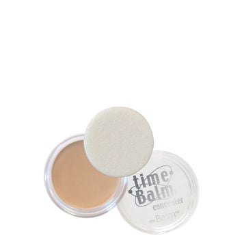 theBalm Time Balm Concealer at asos.com