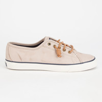 SPERRY Seacoast Womens Shoes | Sneakers