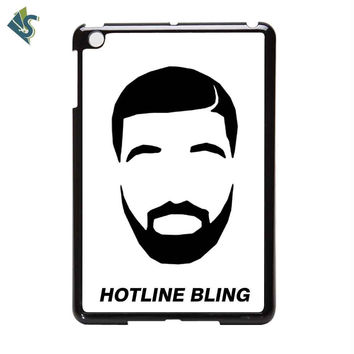 Drake Hotline Bling iPad Mini Case