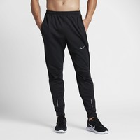 NIKE DRI-FIT THERMAL
