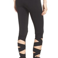Free People FP Movement Motion Leggings | Nordstrom