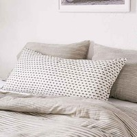 Maeve Ikat Body Pillow