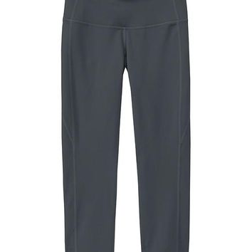 Athleta Womens Revelation Capri