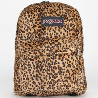 JANSPORT High Stakes Backpack 186349435 | Backpacks