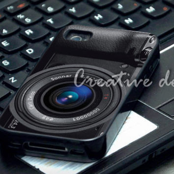 camera case for iphone 4/4S, iphone 5/5C, samsung galaxy s3, samsung galaxy s4, ipod 4 and ipod 5