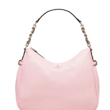 Kate Spade New York Pine Street Finley Shoulder Bag