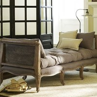 Monroe Daybed | Pottery Barn