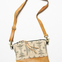 Rais Case Womens Fairfield Vida Crossbody
