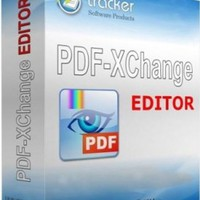 PDF-XChange Editor Plus 7.0.324.0 Crack & Keygen Download