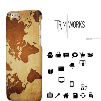 World iPhone 6 iPhone 6 Plus Case iPhone 5 Case iPhone 4s Case Samsung Galaxy S4 Case Samsung Galaxy S5 Case Samsung Galaxy S6 Case