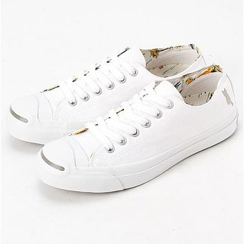 earth music x converse men and women leisure shoes-1