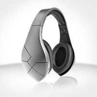 vBold Over-Ear Bluetooth Headphones