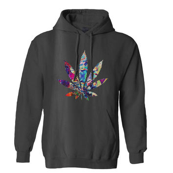 Copy of ############ For Mens Hoodie and Womens Hoodie
