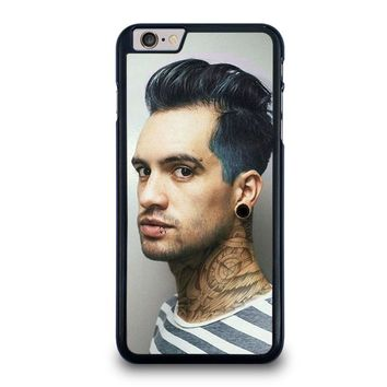 BRENDON URIE Panic at The Disco iPhone 6 / 6S Plus Case Cover
