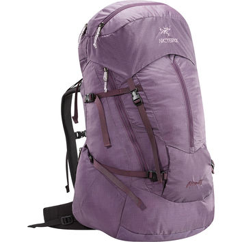 Arc'teryx Altra 48 Backpack - Women's - 2906-3050cu