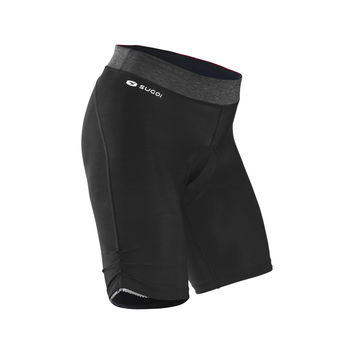 SUGOi Verve Bike Short - Women's