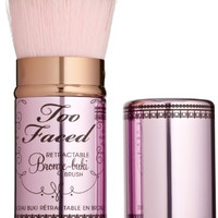 Too Faced Cosmetics Bronze Buki,