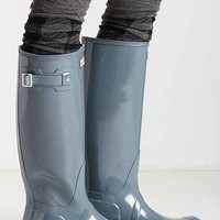 Hunter Original Gloss Rain Boot