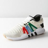 adidas Originals EQT ADV Racing Sneaker | Urban Outfitters