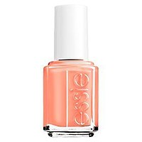Essie Resort Fling 0.5 oz - #860