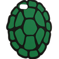 Teenage Mutant Ninja Turtles Shell iPhone 5/5S Case