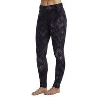 Women's Cuddl Duds Fleecewear with Stretch Leggings