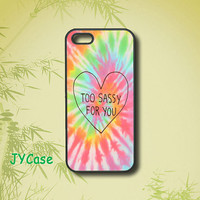 ipod 5th generation case,too sassy,ipod 4 case,iphone 5S case,iphone 5C case,iphone 5 case,iphone 4S case,Blackberry Z10case,Blackberry Q10