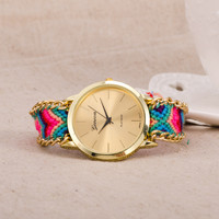 Stylish Fashion Designer Watch ON SALE = 4121316356