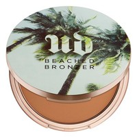 Urban Decay 'Beached' Bronzer | Nordstrom