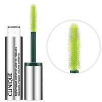CLINIQUE High Impact Extreme Volume Mascara (Extreme Black)