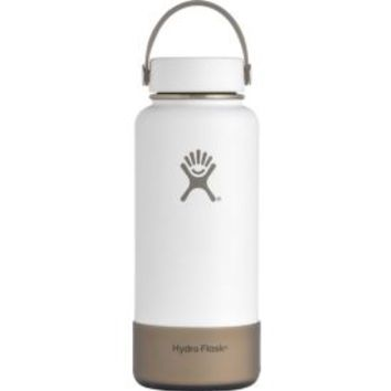 Hydro Flask 32 oz Wide Mouth Atmosphere Collection Bottle | DICK'S Sporting Goods