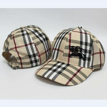 DCCKL72 polo£ºMen's and women's hats