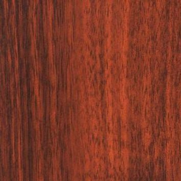 Home Legend, High Gloss Brazilian Cherry 10 mm Thick x 5 in. Wide x 47-3/4 in. Length Laminate Flooring (13.26 sq. ft. / case), HL1013 at The Home Depot - Mobile